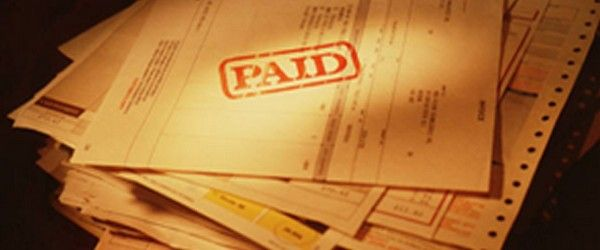 ADCA: Get your Dental Coding and Billing Claims Paid